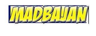 Madbajan.com